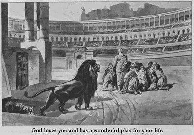 Failed_gospel_tract1