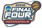 Final_four_graphic