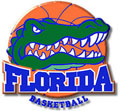 Gator_basketball