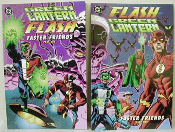 Greenlanter_flash12