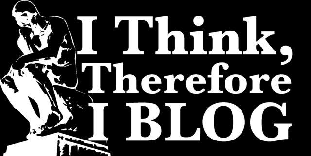 Thinkbloginversion_1